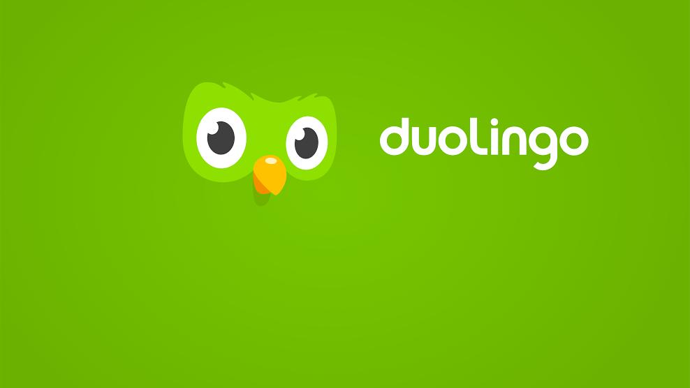Aplicatia Duolingo de invatat limbi straine adauga un curs de mandarina