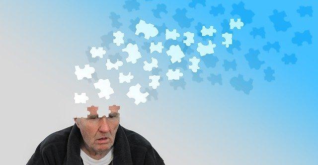Bill Gates ofera 100 de milioane de dolari pentru combaterea bolii Alzheimer