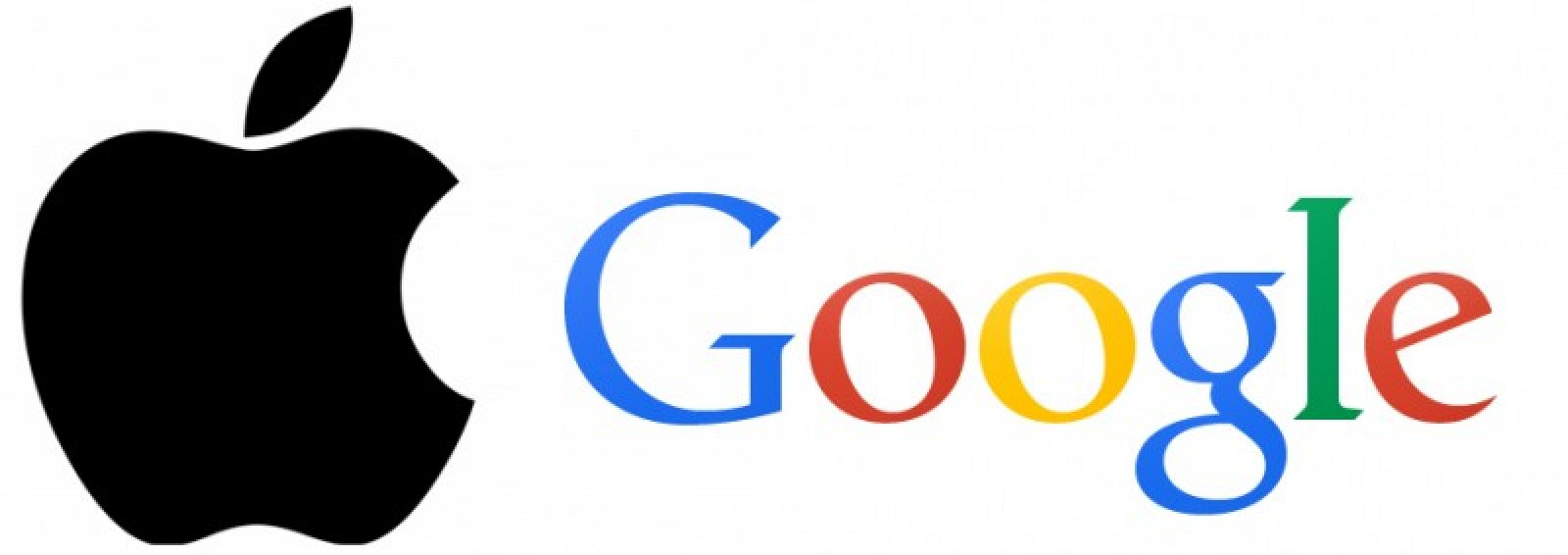 Cea mai noua reclama pentru Google Pixel 2 critica Apple si iPhone-ul