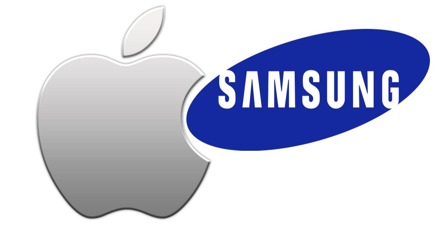 Cea mai recenta reclama a Samsung ataca Apple