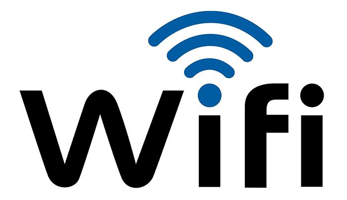 Cercetatorii confirma ca folia de aluminiu imbunatateste semnalul WiFi