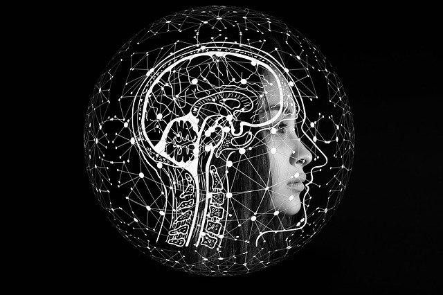 Cercetatorii dezvolta inteligenta artificiala pentru gandurile suicidare