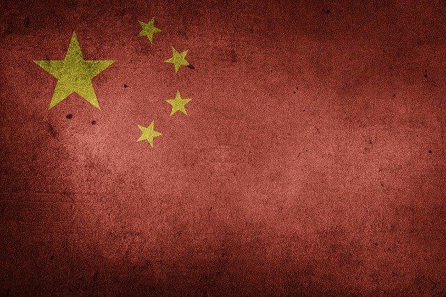 China dezvolta o sectie de politie fara oameni propulsata de inteligenta artificiala