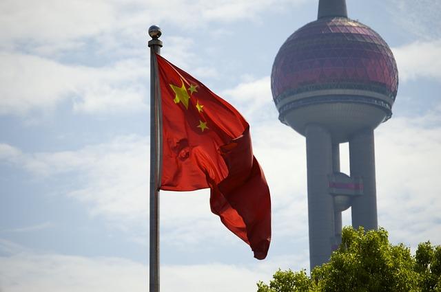 China vrea o nava spatiala alimentata de energie nucleara