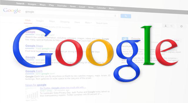 Contul tau Google poate fi furat prin phishing