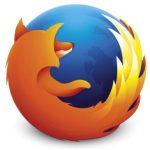 Dupa ani de zile, Google este din nou motorul de cautare prestabilit pe Firefox