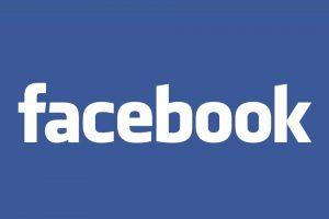 Facebook ti-ar putea cere selfie-uri daca detecteaza activitate suspecte