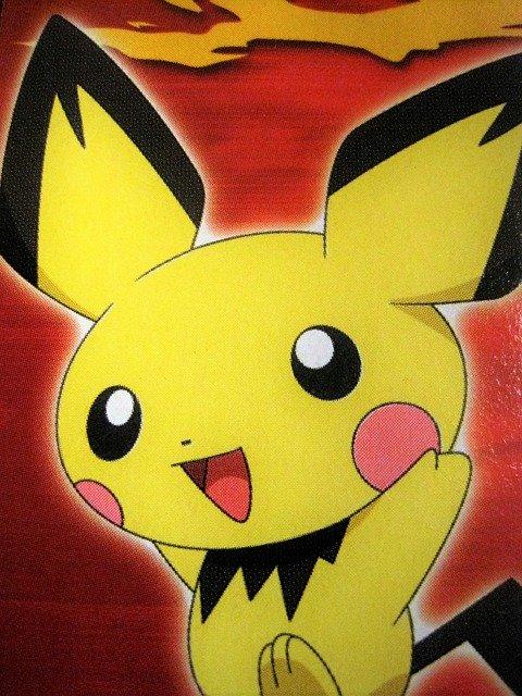 Filmul Detective Pikachu si-a gasit actrita principala