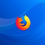 Firefox a lansat probabil cel mai performant si rapid browser