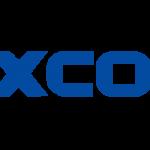 Foxconn propune o banda speciala pentru masini fara sofer pe autostrada din Wisconsin