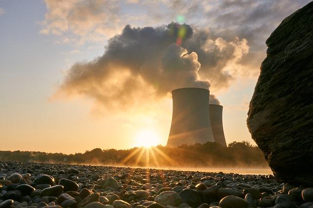 Inteligenta artificiala poate fi folosita pentru a gasi fisuri pe reactoarele nucleare