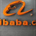 Jack Ma de la Alibaba este vedeta propriului film de arte martiale
