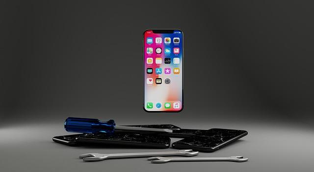 Jony Ive iPhone X va evolua si va fi capabil de lucruri de care nu este capabil acum