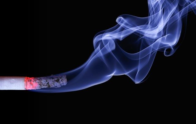 Mucurile de tigari ar putea fi folosite ca metoda ecologica de stocare a energiei