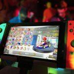 Nintendo ii datoreaza esecului consolei Wii U faptul ca Switch a fost un succes