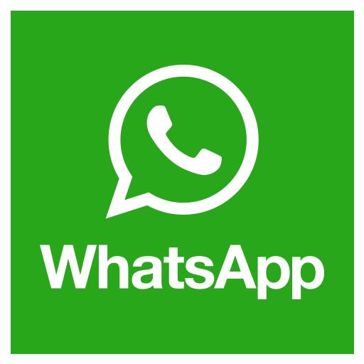 O aplicatie falsa WhatsApp a fost descarcata de 1 milion de ori pe Google Play Store