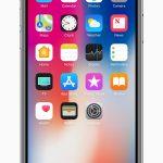 Pretul de reparatie a ecranului lui iPhone X te va ului