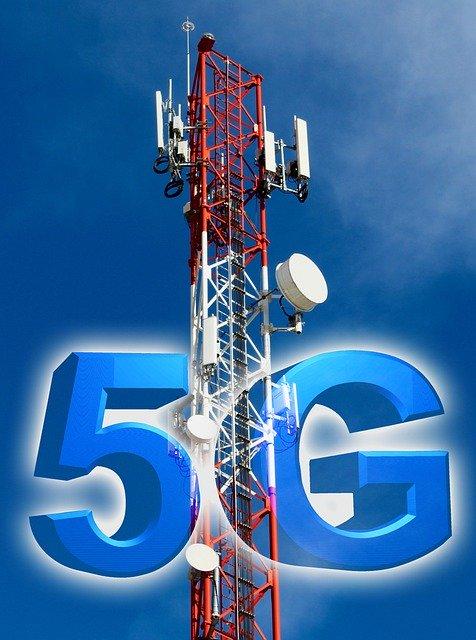 Samsung lucreaza cu armata Statelor Unite pentru o noua retea 5G
