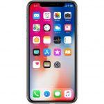 Touch ID pe smartphone iPhone X nu a fost niciodata o optiune