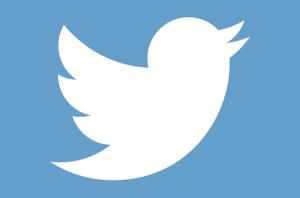 Twitter permite acum afisarea numelor de pana la 50 de caractere