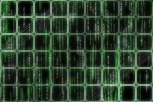 Unele dintre cele mai populare site-uri din lume au keylogger-uri pentru spionat