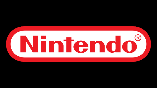 Vechile jocuri Flash ale Nintendo sunt aduse inapoi