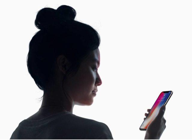 iPhone X ar costa de fapt 357 de dolari de produs, Apple ar avea o marja de profit mai mare