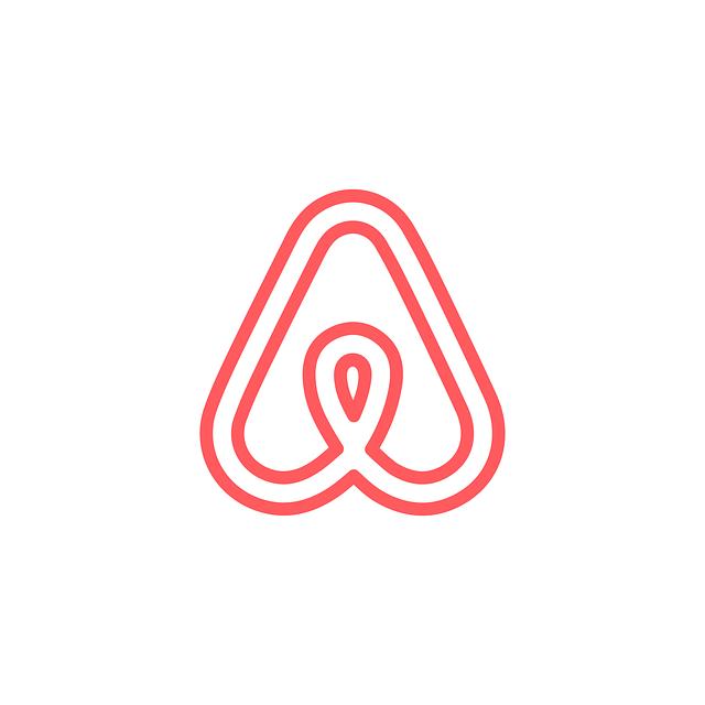 Airbnb foloseste realitatea virtuala pentru a le permite oaspetilor sa vada camere si orase