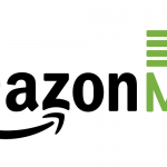 Amazon nu le mai permite utilizatorilor sa-si incarce propriile melodii MP3