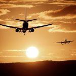 American Airlines nu are piloti pentru Craciun din cauza unei probleme de calculator