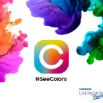 Aplicatia SeeColors a Samsung le permite daltonistilor sa recalibreze culorile televizoarelor