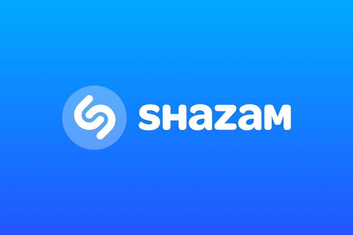 Apple confirma achizitionarea serviciului de recunostere a melodiilor Shazam