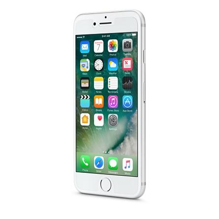 Apple isi cere scuze pentru fiascoul bateriilor de iPhone si inlocuieste bateriile pentru doar 29 de dolari