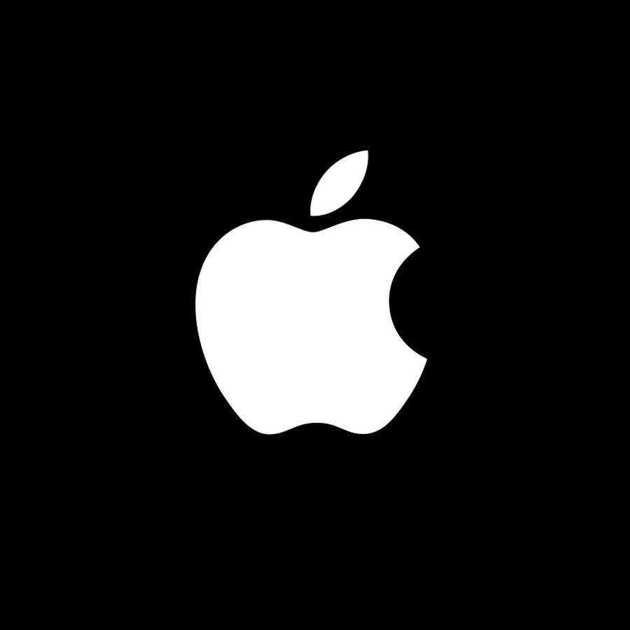 Apple raspunde afirmatiilor conform carora incetineste iPhone-urile cu baterii mai vechi