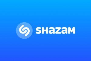 Apple vrea sa achizitioneze compania Shazam, potrivit unor surse