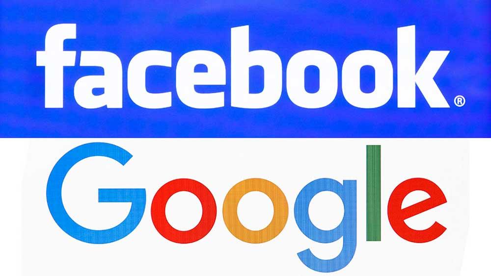 Australia va investiga Google si Facebook din cauza presiunii exercitate asupra agentiilor de stiri
