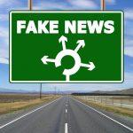 BBC ii va educa pe elevi pentru a repera stirile false