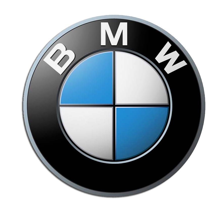 BMW cheltuie 118 milioane de dolari pe o pista pentru masini fara sofer