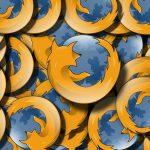 Browserul Firefox pentru Amazon Fire TV a fost lansat si poate accesa YouTube