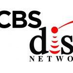 CBS incheie intreruperea pentru Dish