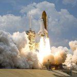 Compania mu Space din Tailanda poate acum opera sateliti