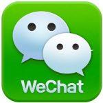 Conturile de WeChat ar putea fi folosite drept carti de identitate in China