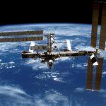 Divizia VR a BBC se lanseaza cu o experienta spacewalk pe Statia Spatiala Internationala