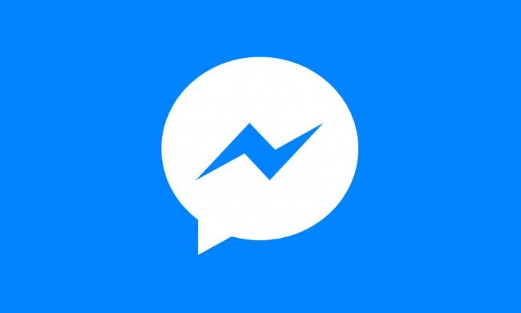 Facebook Messenger a avut 17 miliarde de chaturi video in 2017