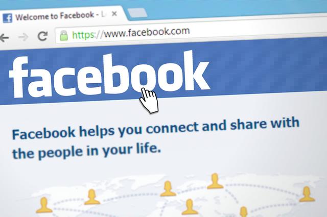 Facebook foloseste AI pentru ca persoanele cu deficiente de vedere sa vada fotografiile