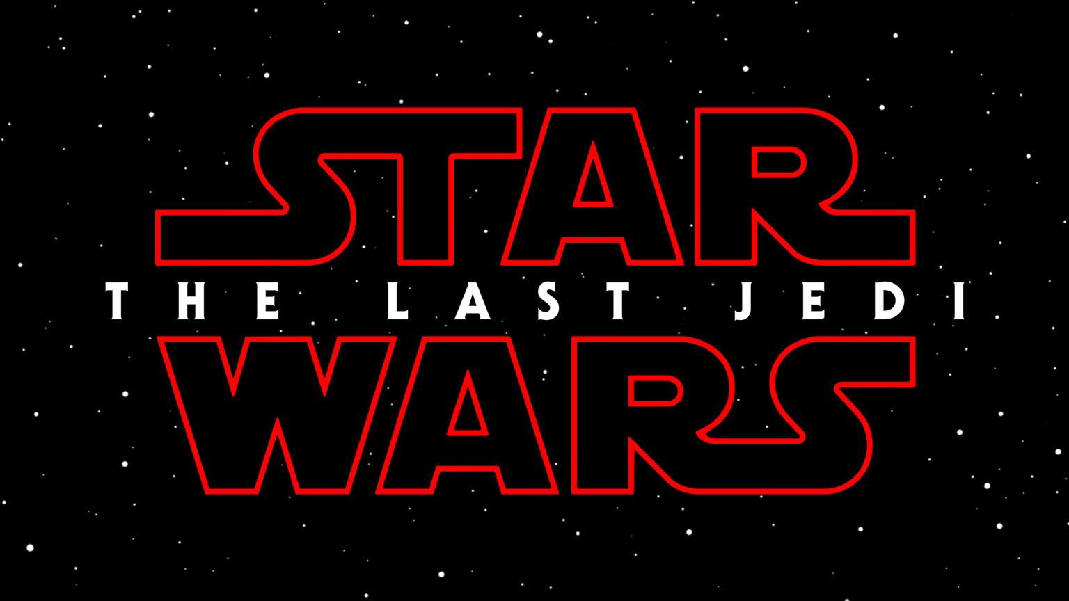 Filmul Star Wars The Last Jedi debuteaza si genereaza foarte multi bani