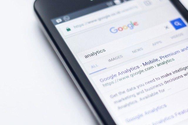 Google adauga suport pentru carti audio in rezultatele de cautare