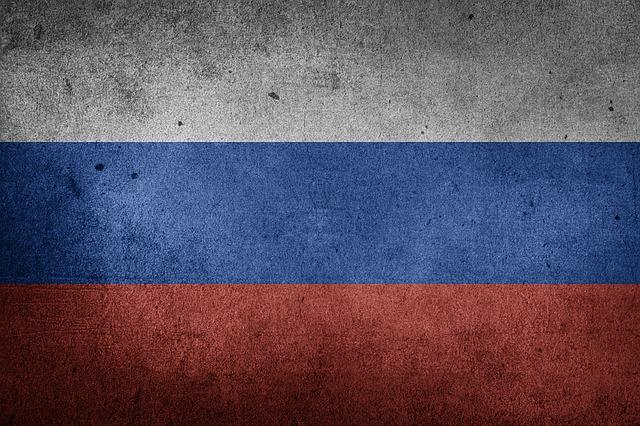 Google elimina tensiunile cu Rusia cu privire la retrogradarea site-urilor rusesti de stiri