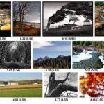 Google foloseste AI pentru a spune ce fotografii ne plac