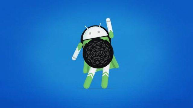 Google lanseaza Android Go (Oreo) pentru telefoane inferioare